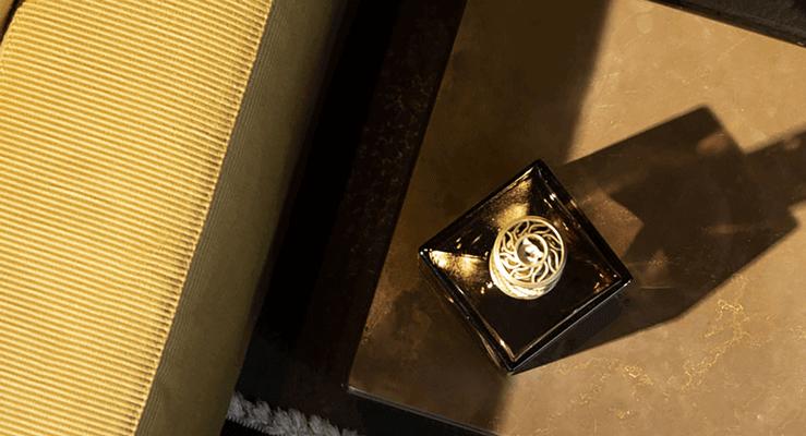 Katalytické lampy dezinfikujú a prevoňajú váš domov