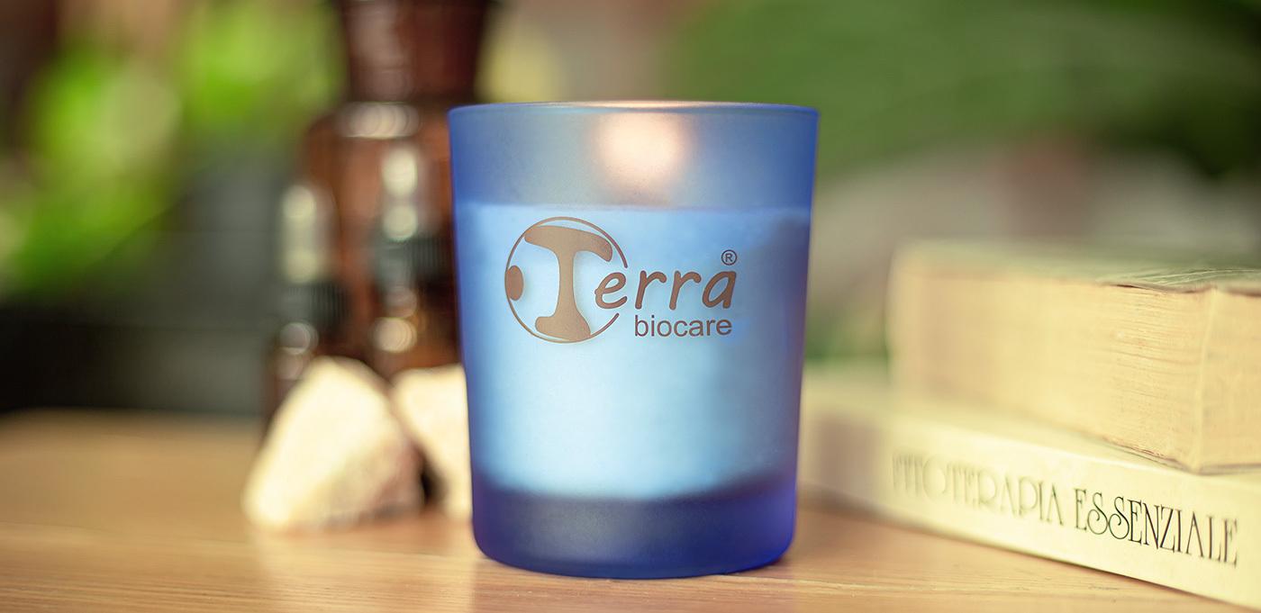 Inovatívny koncept krásy s vegánskou kozmetikou Terra Biocare